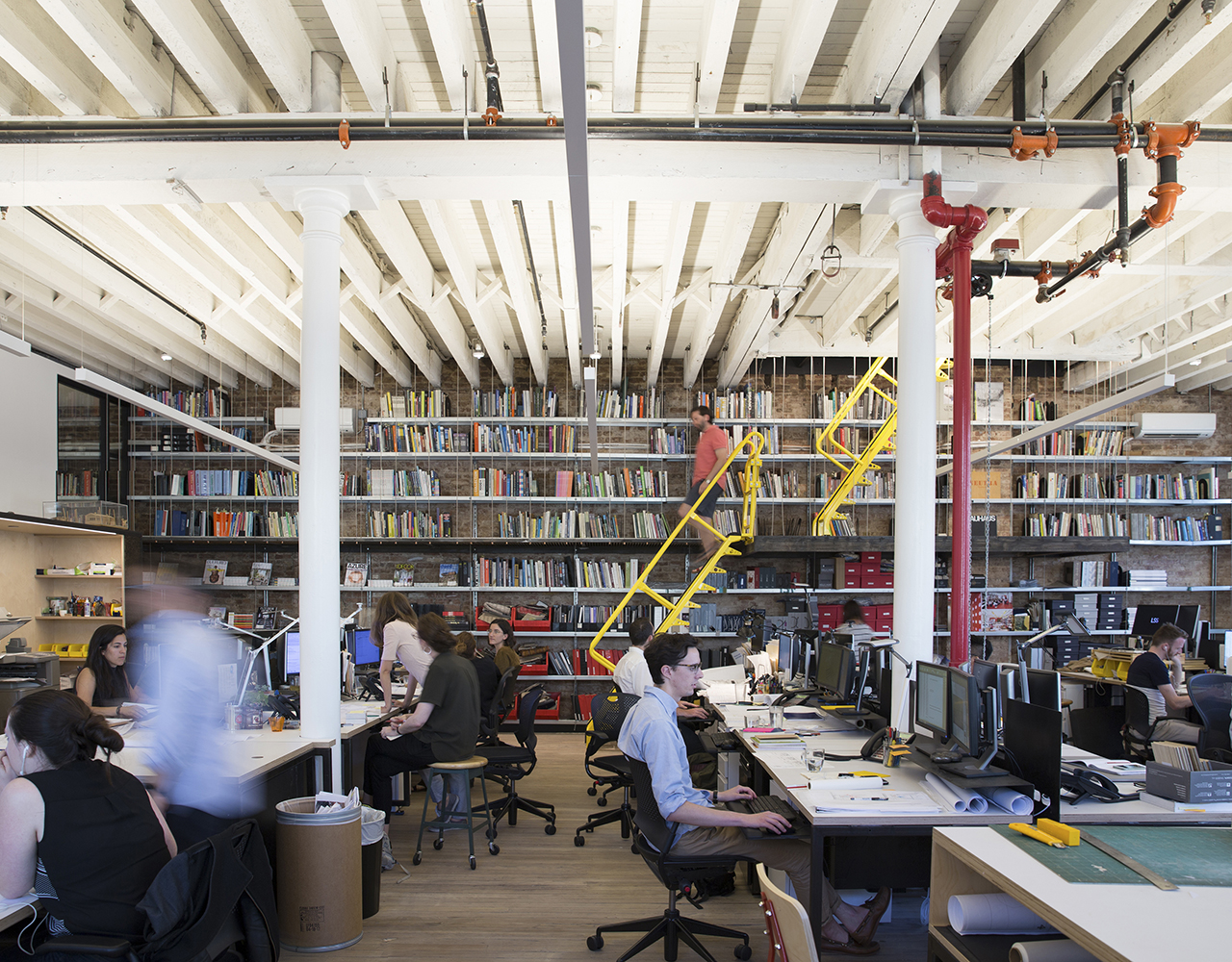 LSS Architecture Is An Award Winning Architectural Studio Inspired By  Innovation In Design, The Craft Of Construction, And A Collaborative  Approach That ... Great Pictures